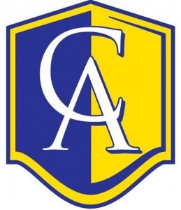 Cambridge Logo1 OFFICAL7